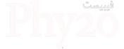 PHY 20 - آموزش فیزیک و آزمایشگاه جامع